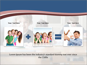 0000084225 PowerPoint Template - Slide 22