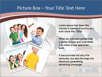 0000084225 PowerPoint Template - Slide 23