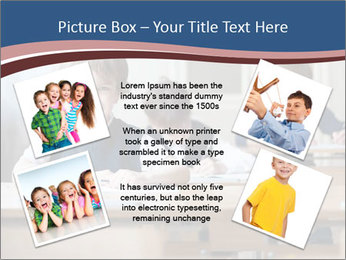 0000084225 PowerPoint Template - Slide 24