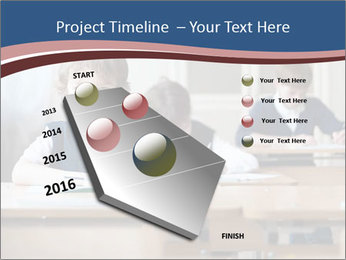 0000084225 PowerPoint Template - Slide 26