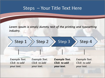 0000084225 PowerPoint Template - Slide 4