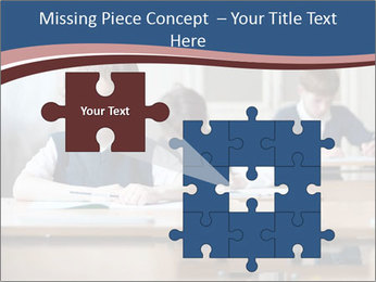 0000084225 PowerPoint Template - Slide 45