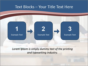 0000084225 PowerPoint Template - Slide 71