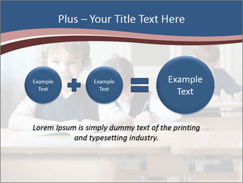 0000084225 PowerPoint Template - Slide 75