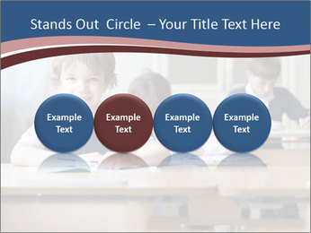 0000084225 PowerPoint Template - Slide 76