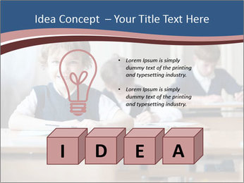 0000084225 PowerPoint Template - Slide 80