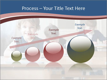 0000084225 PowerPoint Template - Slide 87
