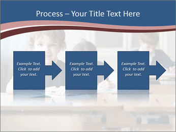 0000084225 PowerPoint Template - Slide 88