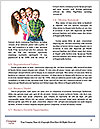 0000084225 Word Template - Page 4