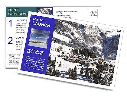 0000084226 Postcard Templates