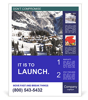 0000084226 Poster Templates