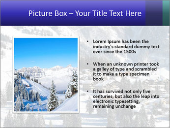 0000084226 PowerPoint Templates - Slide 13