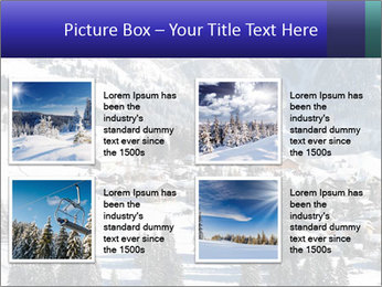 0000084226 PowerPoint Templates - Slide 14