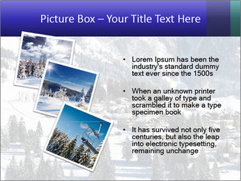 0000084226 PowerPoint Templates - Slide 17