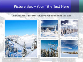 0000084226 PowerPoint Templates - Slide 19