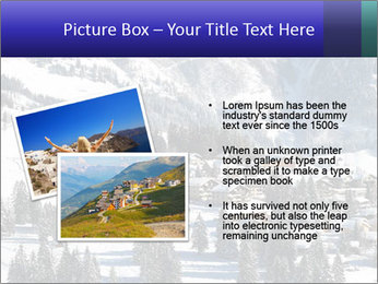 0000084226 PowerPoint Templates - Slide 20