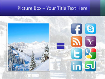 0000084226 PowerPoint Templates - Slide 21
