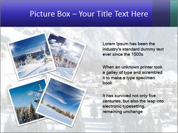 0000084226 PowerPoint Templates - Slide 23