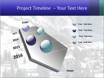 0000084226 PowerPoint Templates - Slide 26