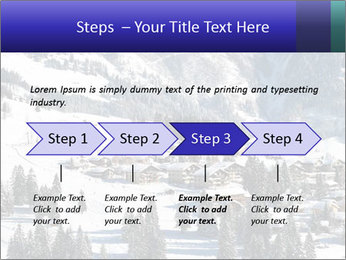 0000084226 PowerPoint Templates - Slide 4