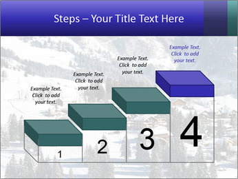 0000084226 PowerPoint Templates - Slide 64