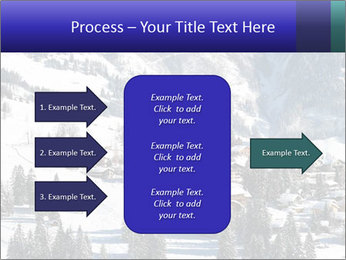 0000084226 PowerPoint Templates - Slide 85