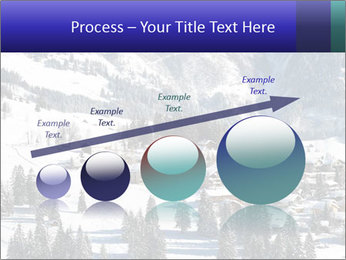 0000084226 PowerPoint Templates - Slide 87