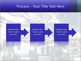 0000084226 PowerPoint Templates - Slide 88