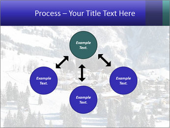 0000084226 PowerPoint Templates - Slide 91