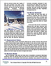0000084226 Word Template - Page 4
