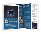 0000084227 Brochure Templates