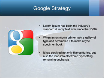 0000084227 PowerPoint Templates - Slide 10