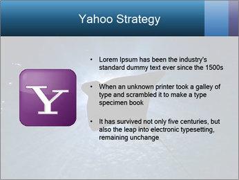 0000084227 PowerPoint Template - Slide 11
