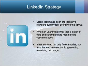 0000084227 PowerPoint Templates - Slide 12