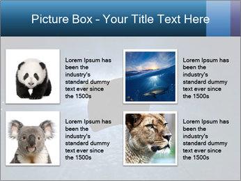 0000084227 PowerPoint Templates - Slide 14