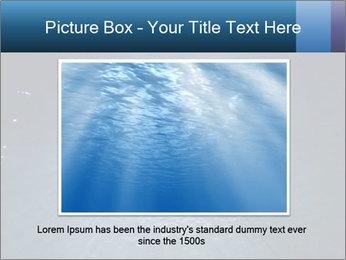0000084227 PowerPoint Templates - Slide 15