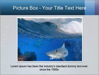 0000084227 PowerPoint Template - Slide 16