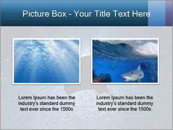 0000084227 PowerPoint Template - Slide 18