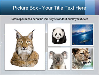 0000084227 PowerPoint Templates - Slide 19