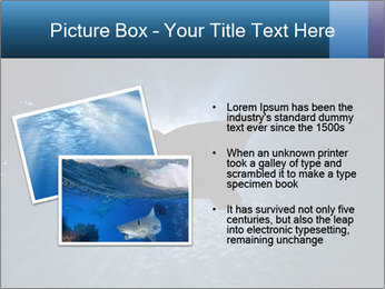 0000084227 PowerPoint Templates - Slide 20