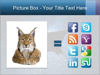 0000084227 PowerPoint Template - Slide 21