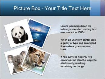 0000084227 PowerPoint Templates - Slide 23