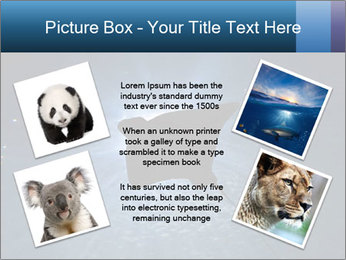 0000084227 PowerPoint Templates - Slide 24