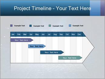 0000084227 PowerPoint Templates - Slide 25
