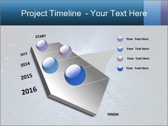 0000084227 PowerPoint Templates - Slide 26