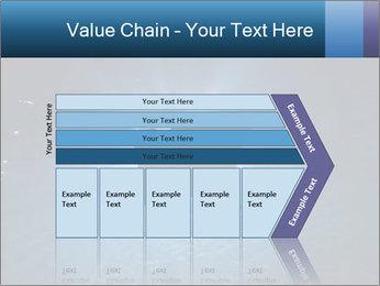 0000084227 PowerPoint Templates - Slide 27