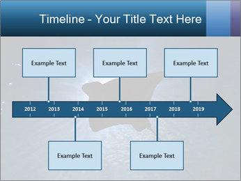 0000084227 PowerPoint Templates - Slide 28