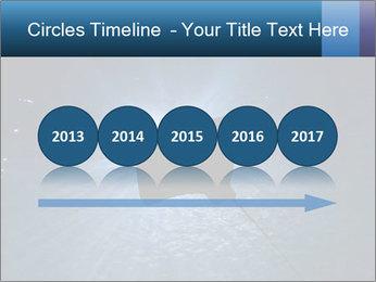 0000084227 PowerPoint Templates - Slide 29