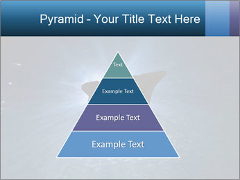 0000084227 PowerPoint Templates - Slide 30