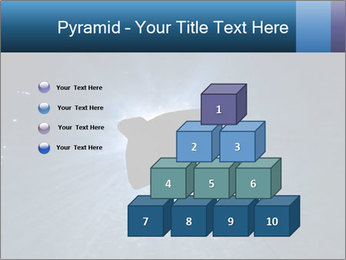 0000084227 PowerPoint Templates - Slide 31